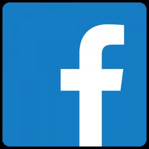 XRevolutions Facebook