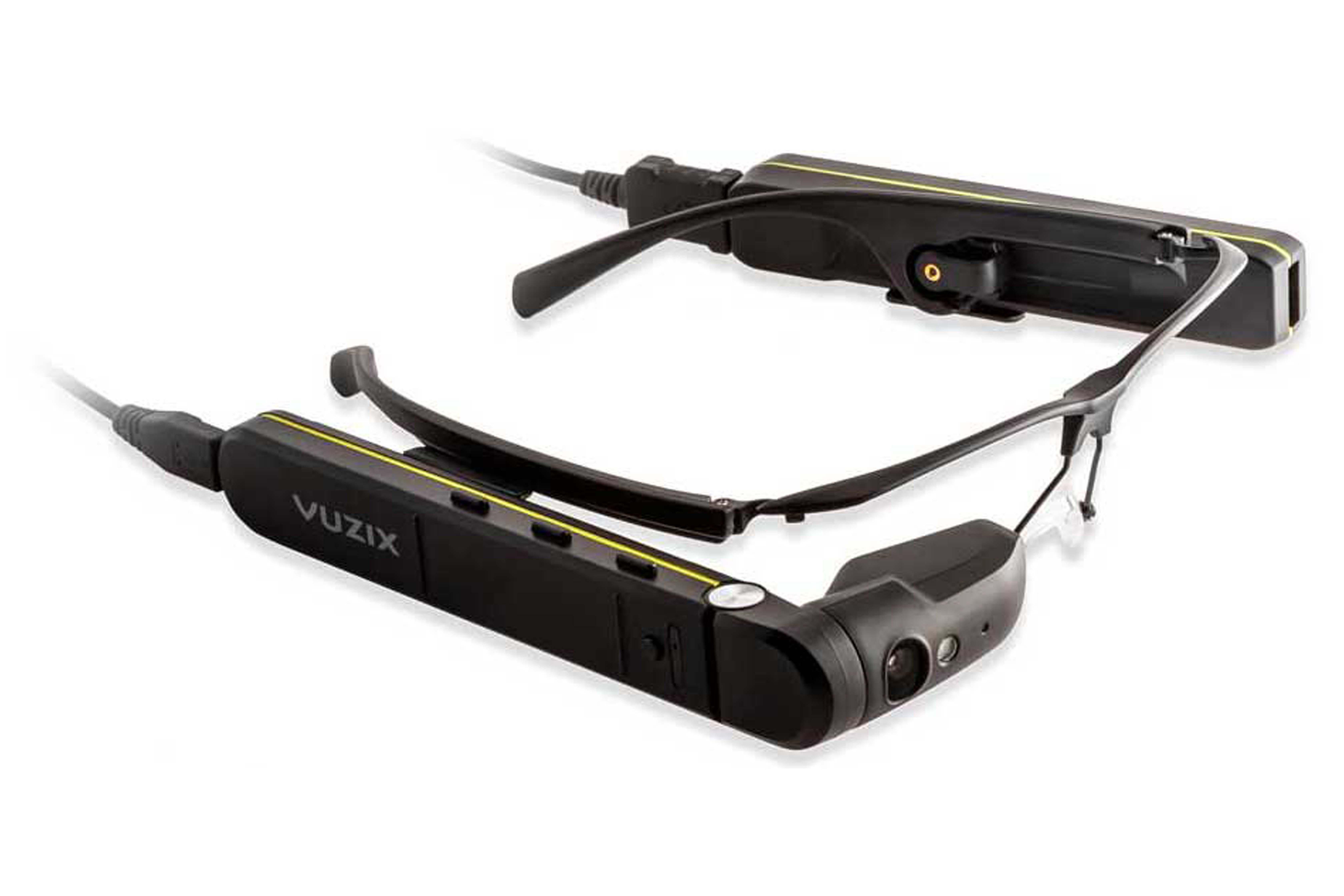 vuzix-smartglasses